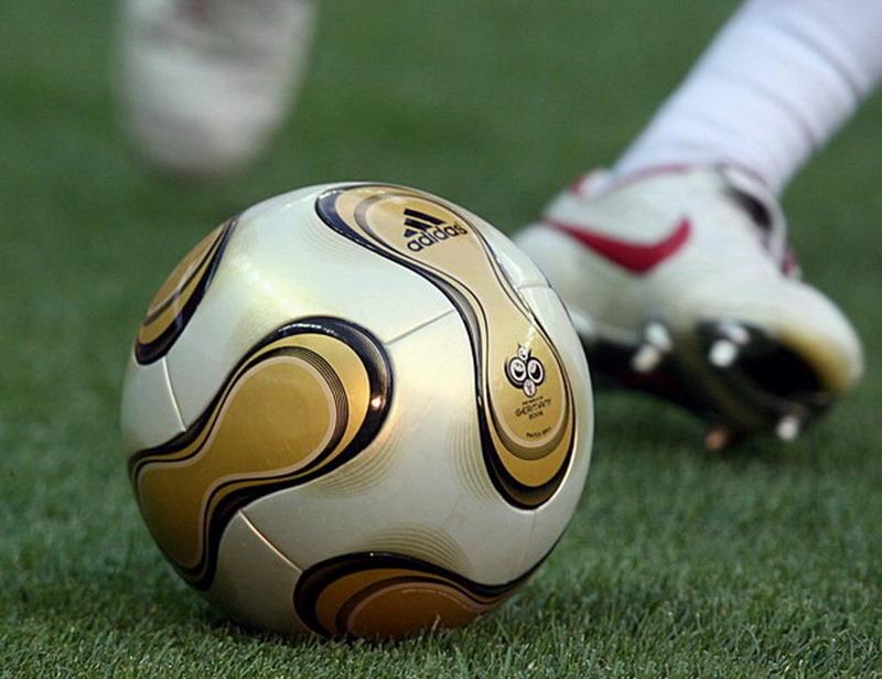 Sportul Șimleu Silvaniei învinge cu 9-1 pe Favorit Dobrin și ocupă primul loc în liga a 4-a Sălaj. Vezi rezultatele etapei a 6-a