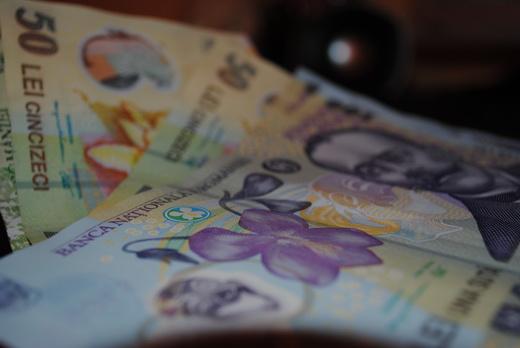 În Zalău, nivelul impozitelor și taxelor locale rămân în 2014 la nivelul celor din acest an