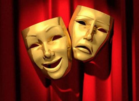 Premiile ediția a III-a a Festivalului Județean de Teatru pentru Elevi de la Zalău