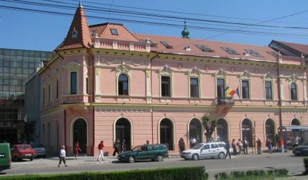 Ziua Culturii Naționale, aniversată la Biblioteca Județeană din Zalău