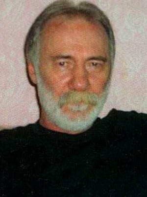 Peter Vasile CZOMPA-3