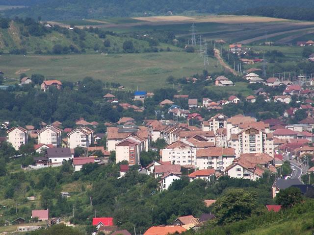 Ediția a IV-a a Festivalului Minorităților Naționale se va desfășura duminică în Zalău