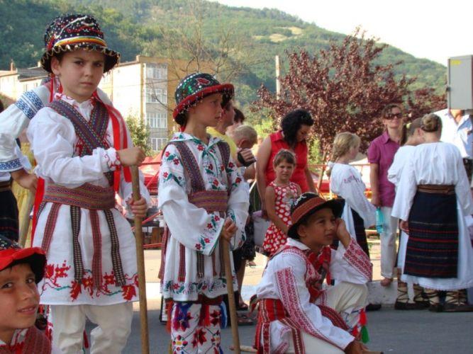 """Cehu Silvaniei: Festivalul """"Dansului şi Cântecului Codrenesc"""" a ajuns la ediția a XVI-a"""