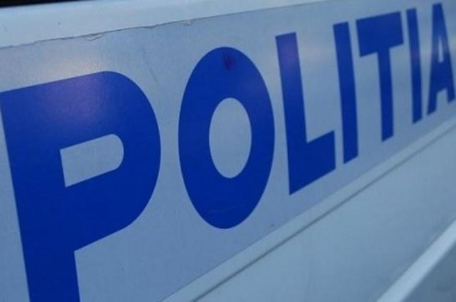Un bărbat din Camăr a fost arestat pentru infracţiuni rutiere. Vezi ce a făcut