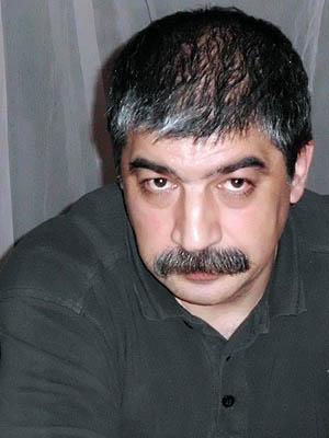 """Unica soluție în cazul Turcescu: """"Comutarea cu zero"""""""