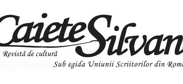 Zilele revistei Caiete Silvane se amână