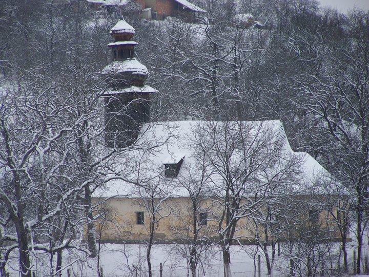 Iuliu Maniu va fi comemorat la Bădăcin