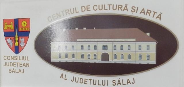 Sălaj: Selecție de programe/proiecte şi acţiuni culturale de interes judeţean