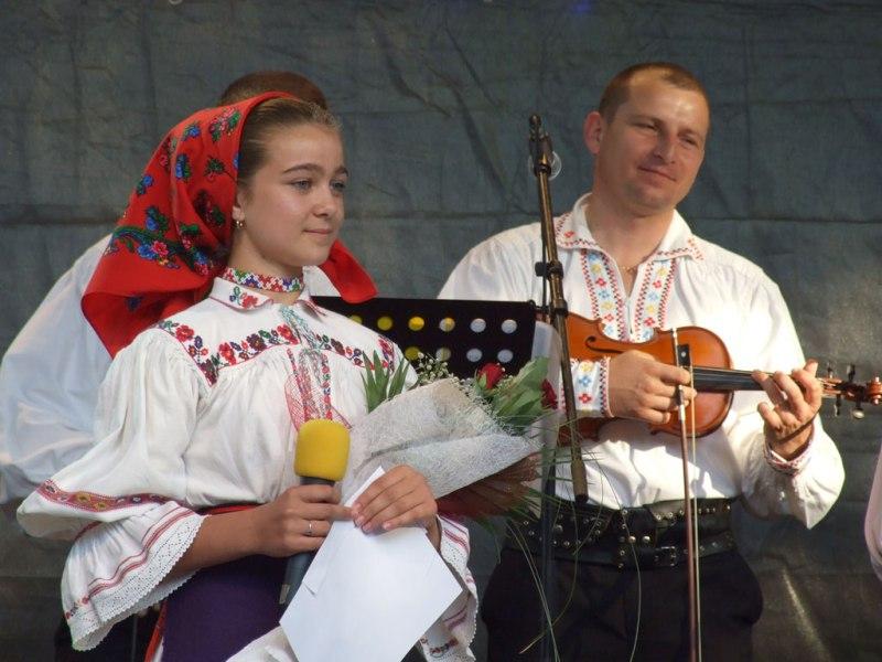 """Vezi regulamentul festivalului concurs judeţean de interpretare a cântecului popular """"Mândru Cântec Sălăjean"""""""