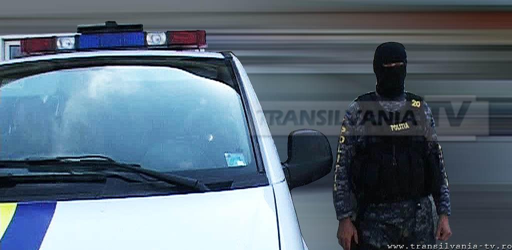 Tineri arestați preventiv după ce au furat 80.000 de lei dintr-o locuință din comuna Crasna