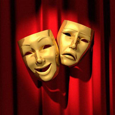Ediția a V-a a Festivalului Județean de Teatru pentru Elevi se va desfășura în Zalău (25-27 niembrie)