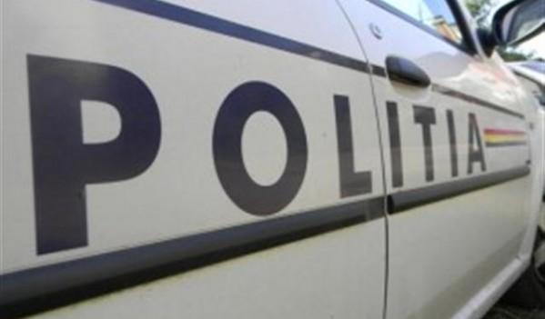 Zalău: A furat un portofel în care se aflau peste 7.000 de euro