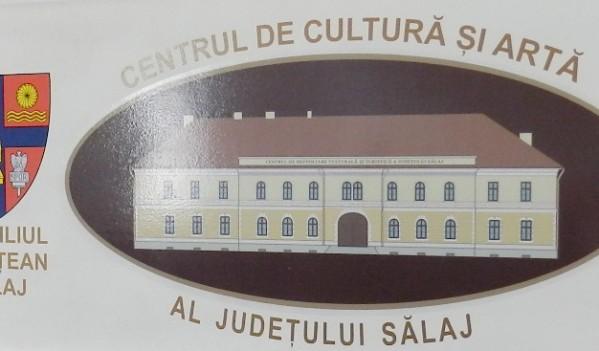 Manifestări organizate în cinstea Zilei Culturii Naționale la Zalău (joi, 12 ianuarie)