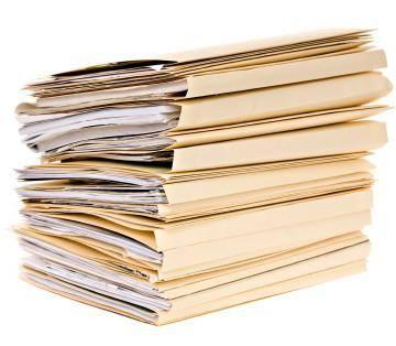Zalău: Se reia procedura de completare a dosarelor în vederea repartizării locuințelor sociale