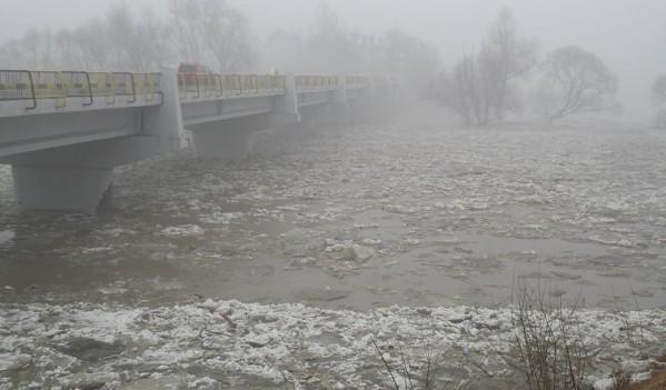 Sălaj: Pagube produse de inundații în weekend