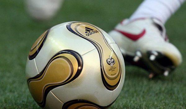 Nereguli organizatorice la meciurile de fotbal din județul Sălaj
