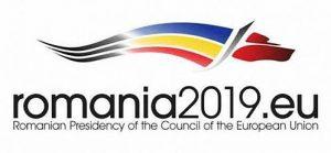La mulţi ani România!