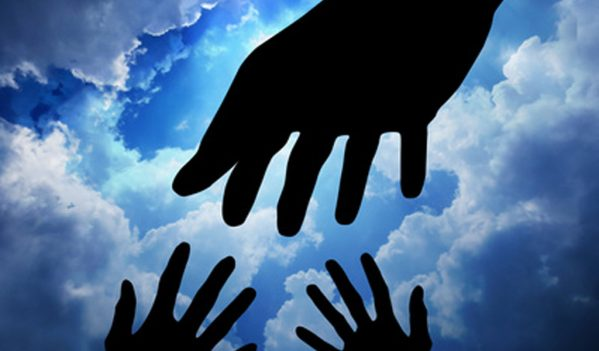 Sprijin pentru persoanele vârstnice din Zalău